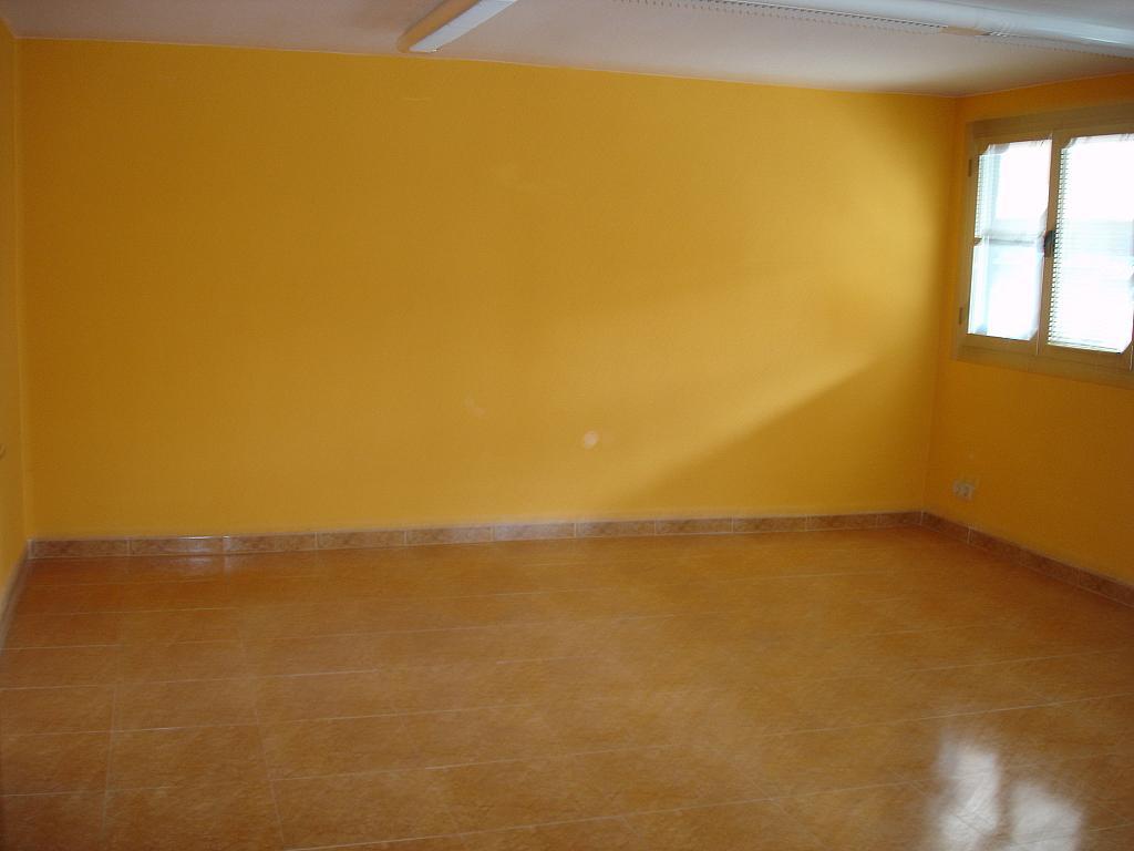 Despacho - Despacho en alquiler en calle Fidel Martín Ines, Talavera de la Reina - 208291130