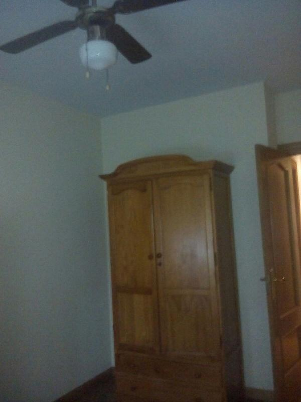 Piso en alquiler en calle San Gil, Talavera de la Reina - 239075489