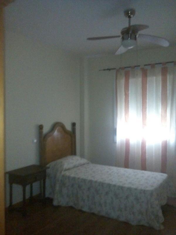 Piso en alquiler en calle San Gil, Talavera de la Reina - 239075508
