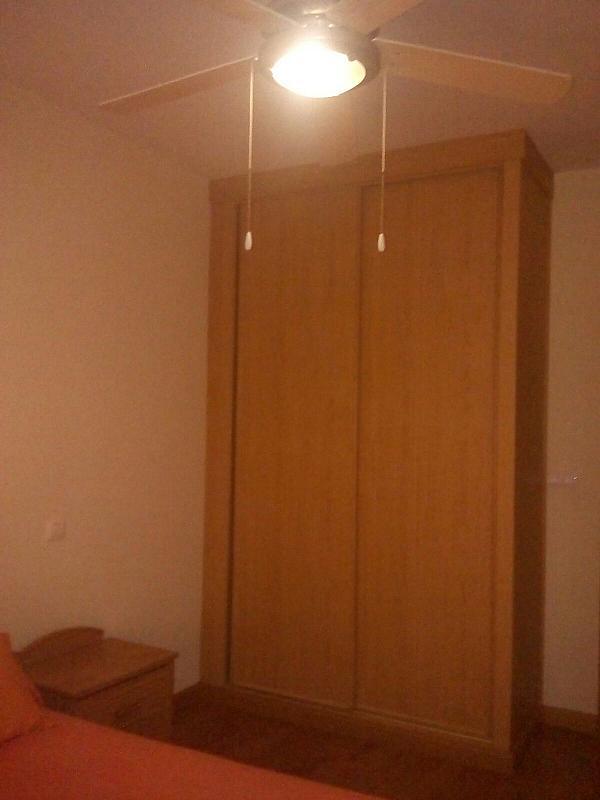 Piso en alquiler en calle San Gil, Talavera de la Reina - 239075534