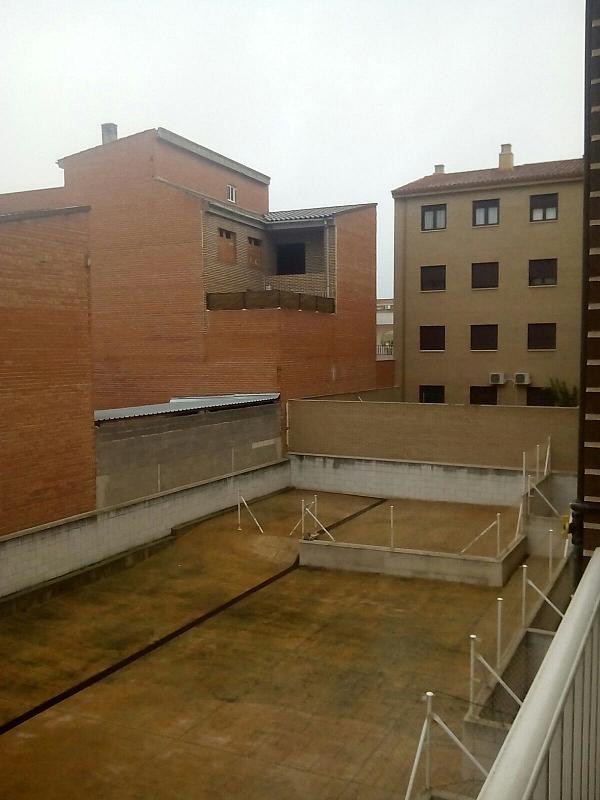 Piso en alquiler en calle San Gil, Talavera de la Reina - 239075540