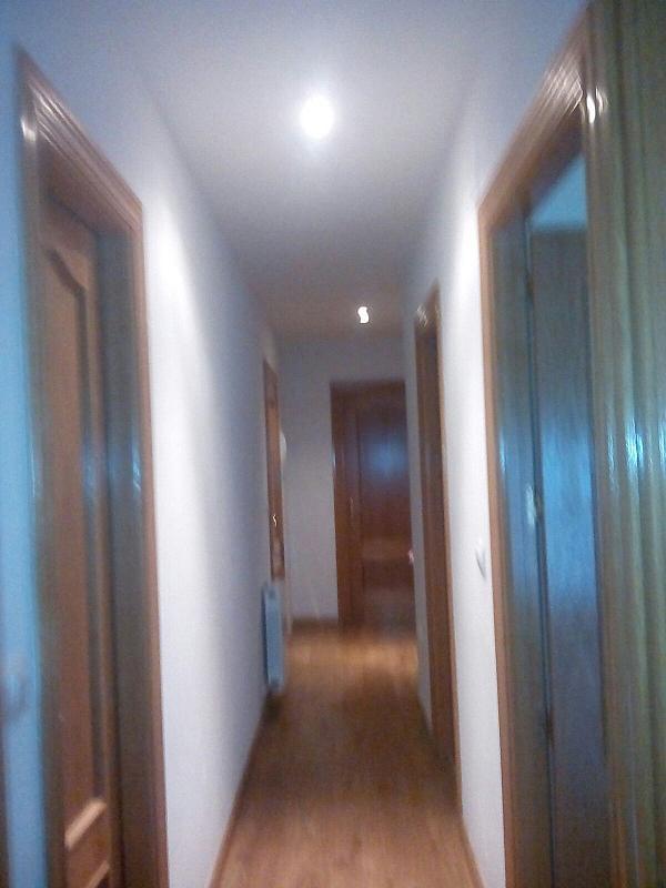 Piso en alquiler en calle San Gil, Talavera de la Reina - 239075565