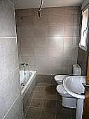 Detalles - Casa adosada en alquiler en calle Canteres, Serra - 299268702