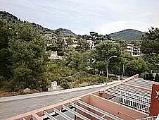 Vistas - Casa adosada en alquiler en calle Canteres, Serra - 299268722