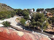 Vistas - Casa adosada en alquiler en calle Canteres, Serra - 299268735