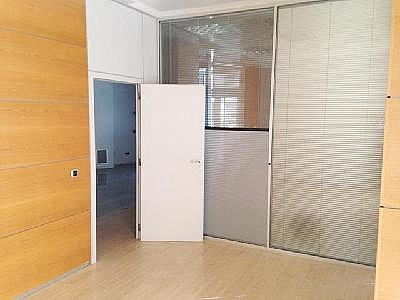 Despacho - Local comercial en alquiler en calle Navarro Reverter Con Dr Flemin, La Xerea en Valencia - 328529859