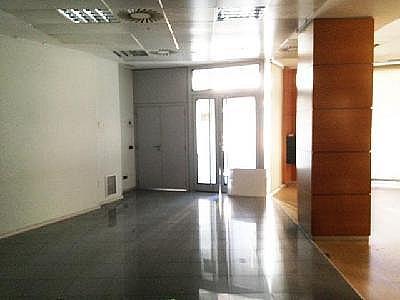 Despacho - Local comercial en alquiler en calle Navarro Reverter Con Dr Flemin, La Xerea en Valencia - 328529860