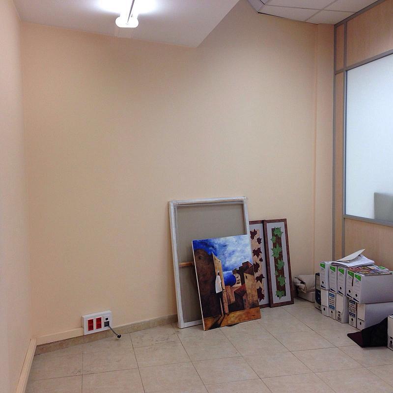 Local en alquiler en calle Montflorit, Gavà - 260959800