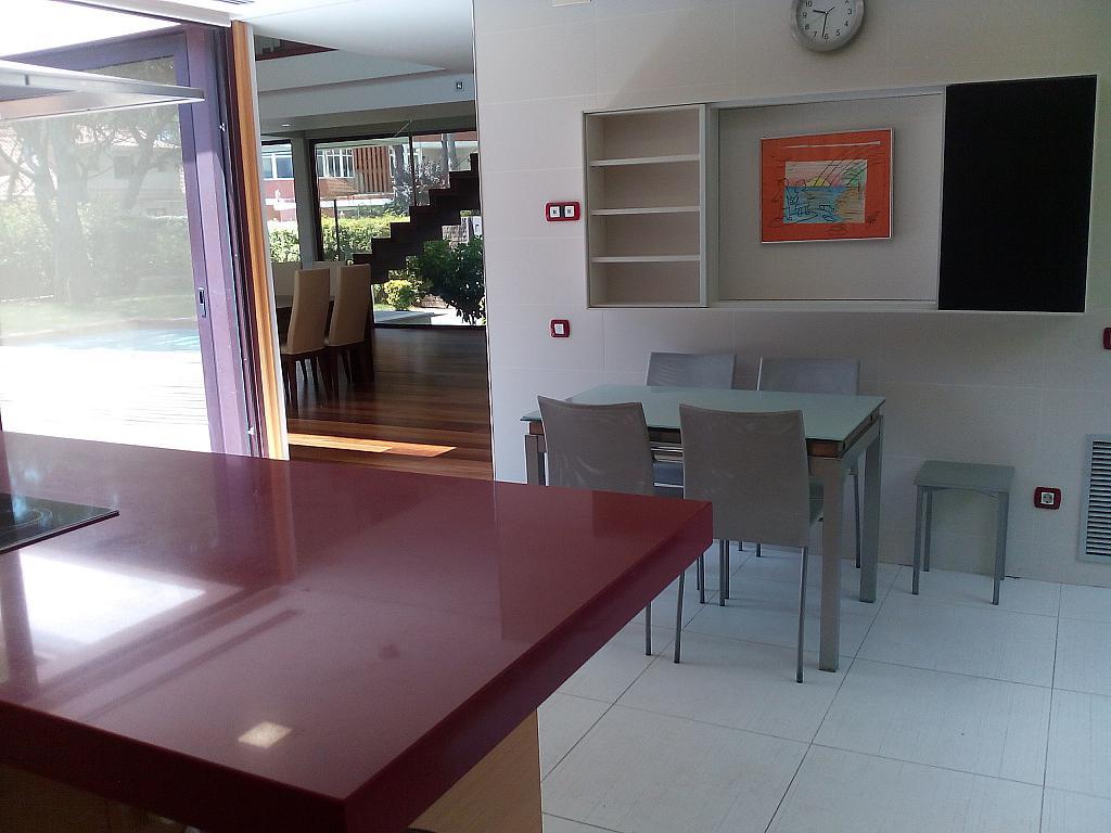 Casa en alquiler en calle Alcanar, Gavà Mar en Gavà - 286542338