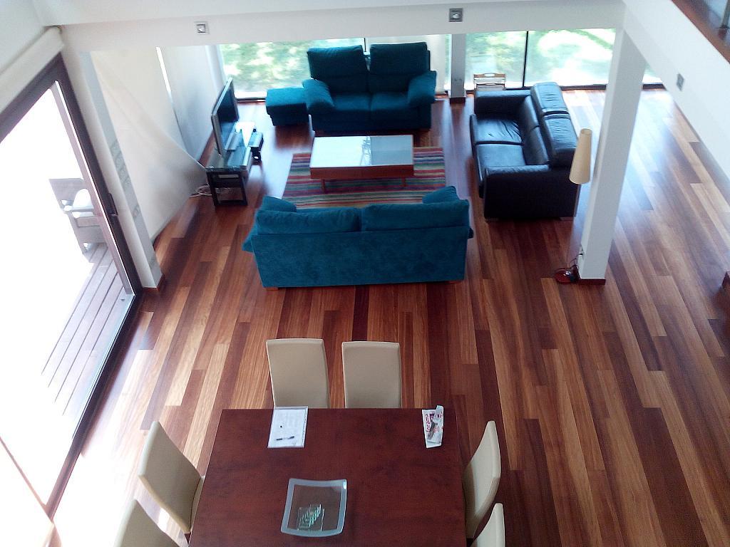 Casa en alquiler en calle Alcanar, Gavà Mar en Gavà - 286543957