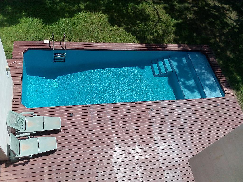 Casa en alquiler en calle Alcanar, Gavà Mar en Gavà - 286543958