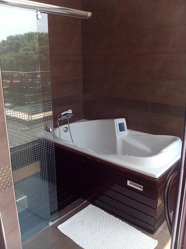 Casa en alquiler en calle Alcanar, Gavà Mar en Gavà - 286545847