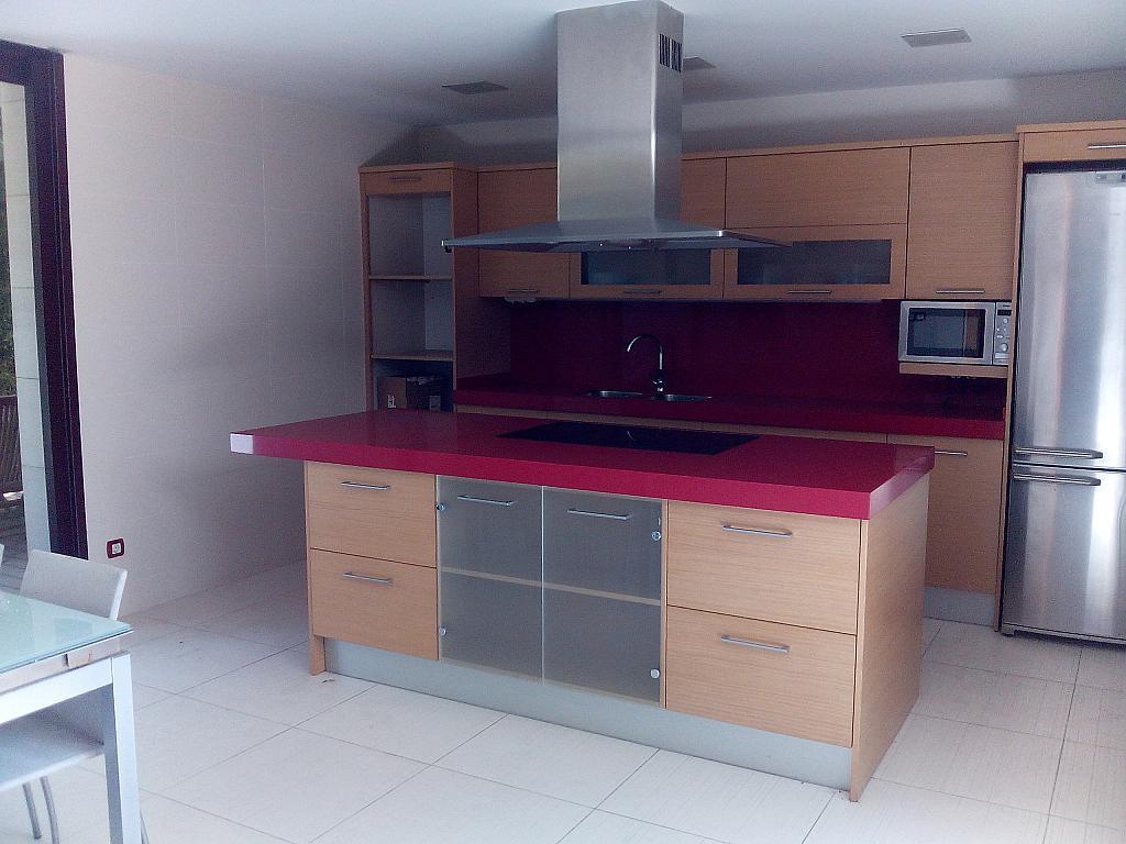 Casa en alquiler en calle Alcanar, Gavà Mar en Gavà - 286545873