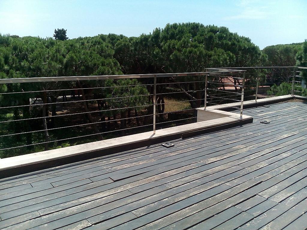 Casa en alquiler en calle Alcanar, Gavà Mar en Gavà - 286899480