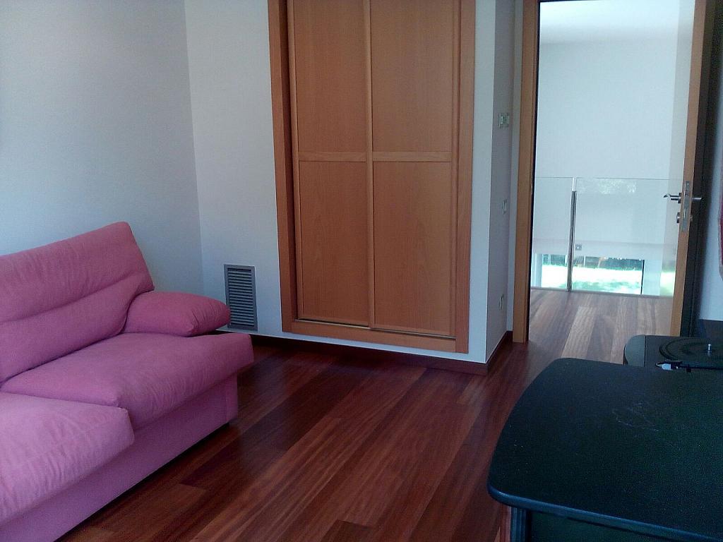 Casa en alquiler en calle Alcanar, Gavà Mar en Gavà - 286899489
