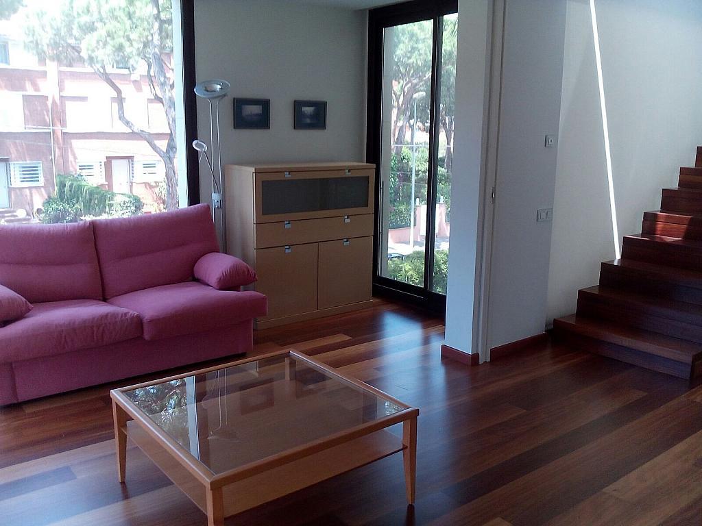 Casa en alquiler en calle Alcanar, Gavà Mar en Gavà - 286899498