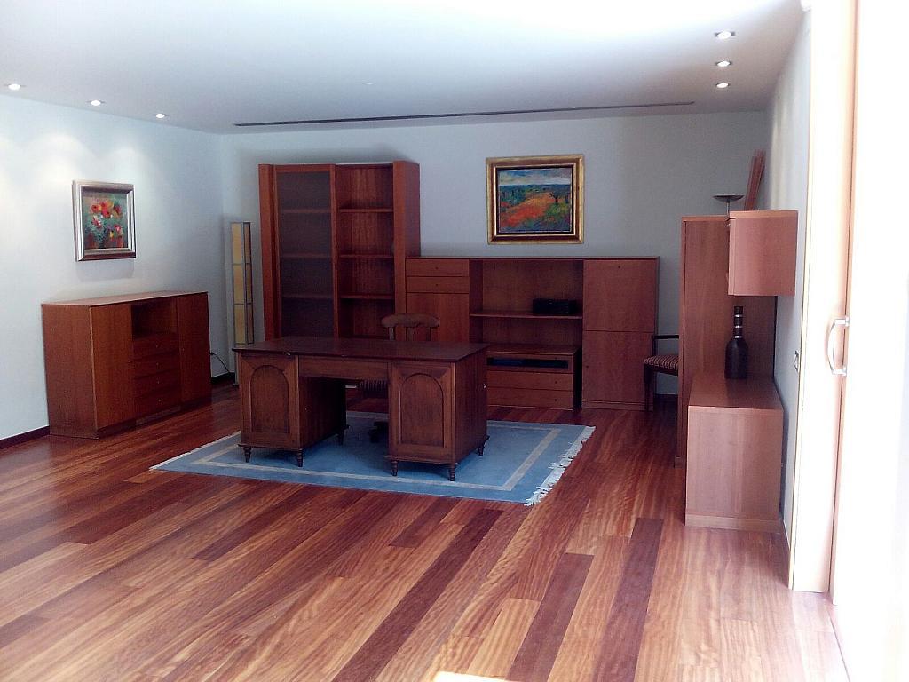 Casa en alquiler en calle Alcanar, Gavà Mar en Gavà - 286899508