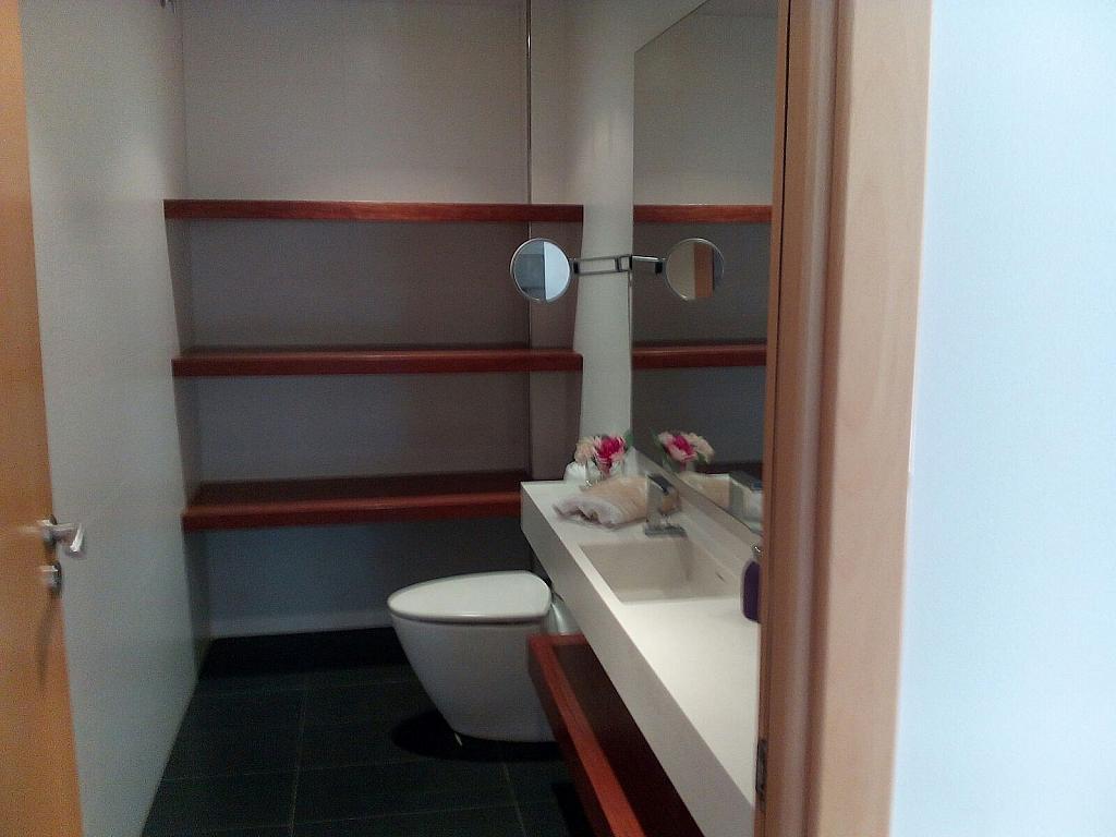 Casa en alquiler en calle Alcanar, Gavà Mar en Gavà - 286899519