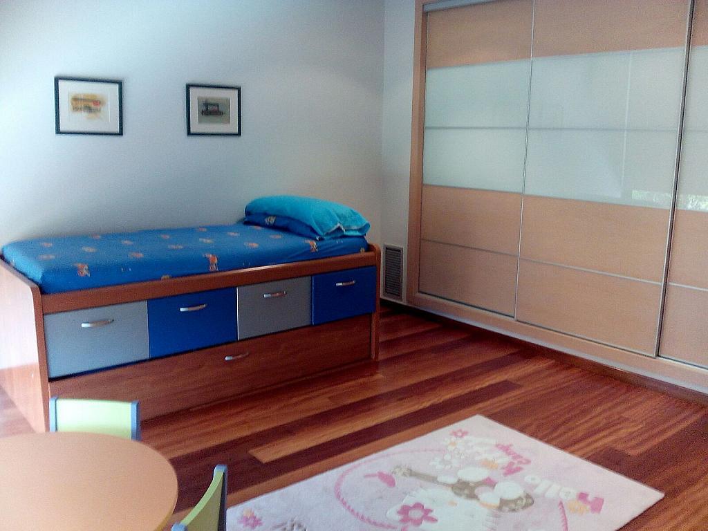 Casa en alquiler en calle Alcanar, Gavà Mar en Gavà - 286899525