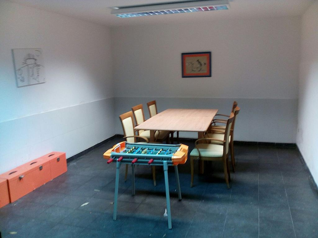 Casa en alquiler en calle Alcanar, Gavà Mar en Gavà - 286899579