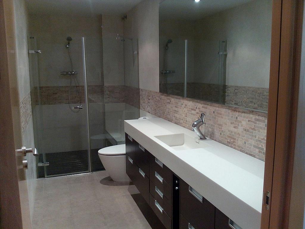 Casa en alquiler en calle Alcanar, Gavà Mar en Gavà - 286899586