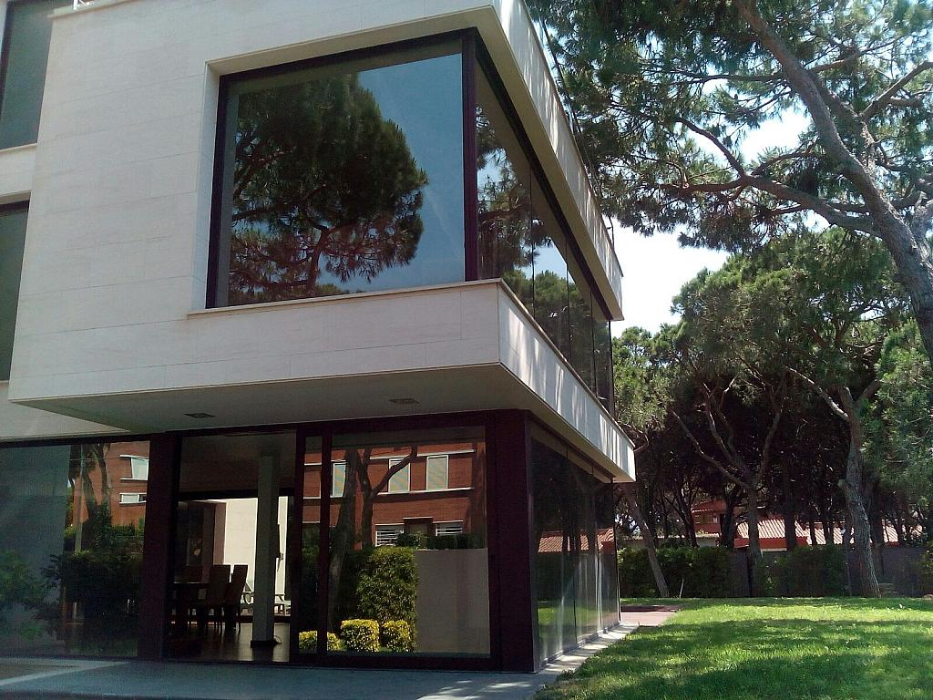 Casa en alquiler en calle Alcanar, Gavà Mar en Gavà - 286899597