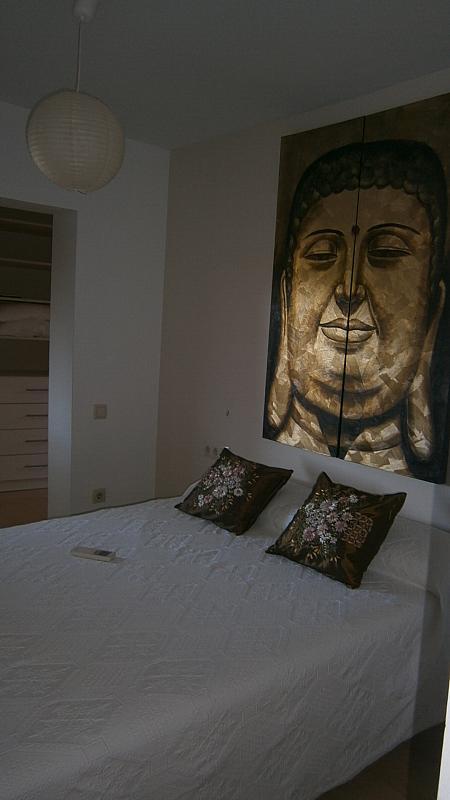 Piso en alquiler en paseo Maritimo, Pineda en Castelldefels - 320265254