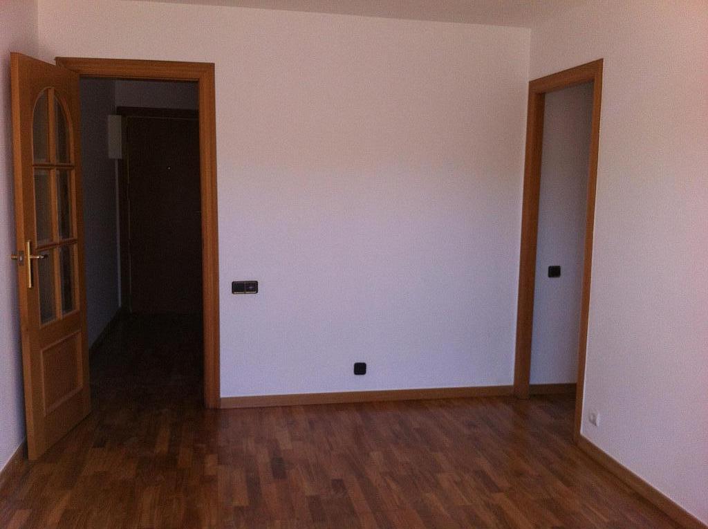 Piso en alquiler en calle Coruña, Can bou en Castelldefels - 209946337