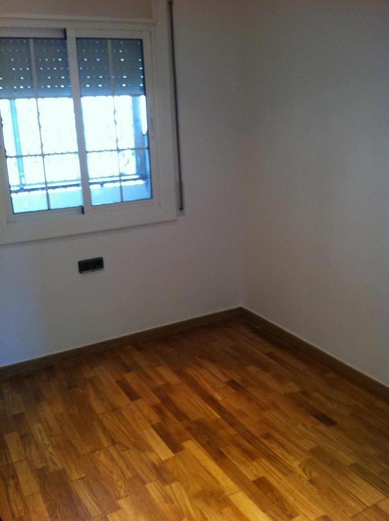 Piso en alquiler en calle Coruña, Can bou en Castelldefels - 209946357