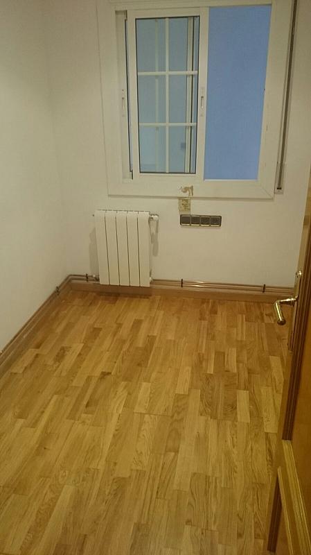 Piso en alquiler en calle Coruña, Can bou en Castelldefels - 214841755
