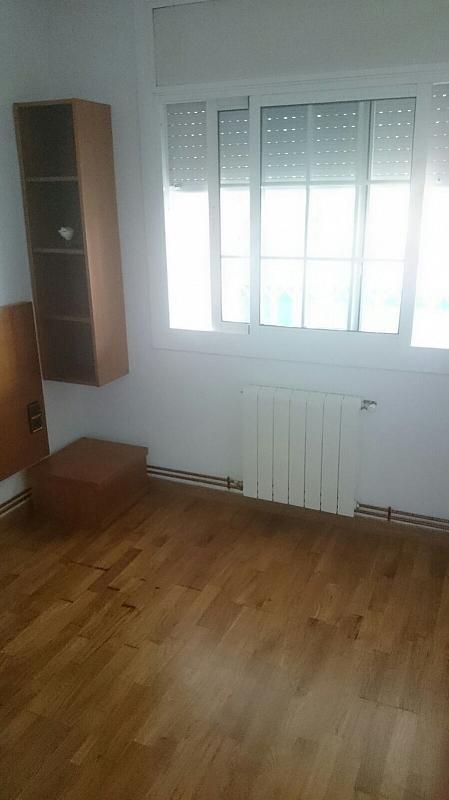 Piso en alquiler en calle Coruña, Can bou en Castelldefels - 214841758