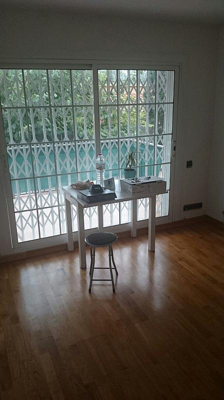 Piso en alquiler en calle Coruña, Can bou en Castelldefels - 359930923
