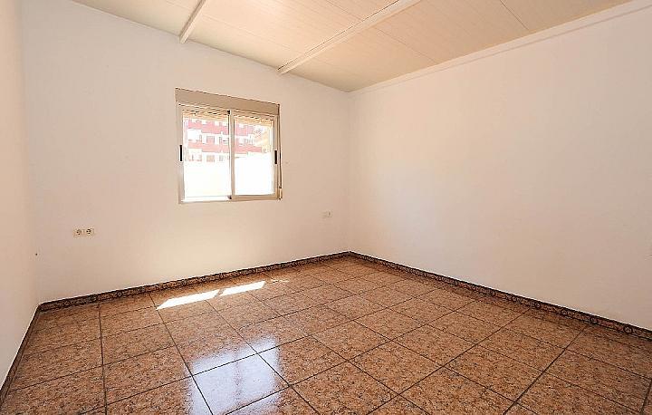 Salón - Piso en alquiler en Puçol - 308070920