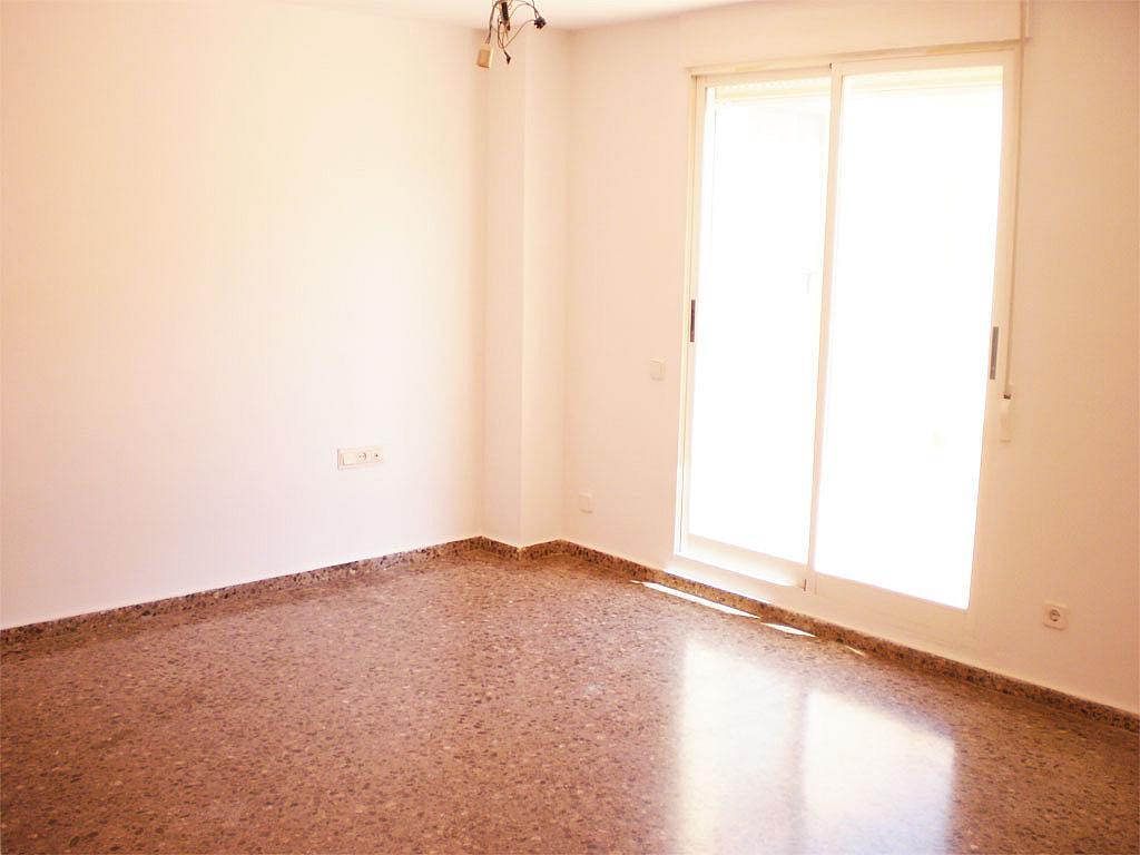 Dormitorio - Piso en alquiler en Emperador - 308857352