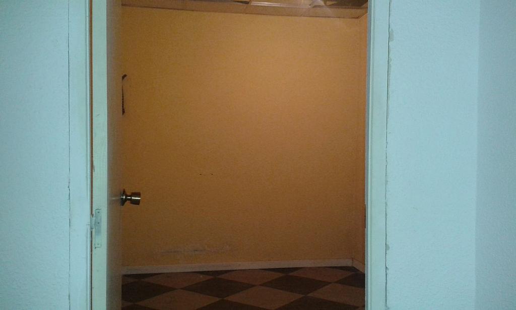 Local comercial en alquiler en Guindalera en Madrid - 344589430
