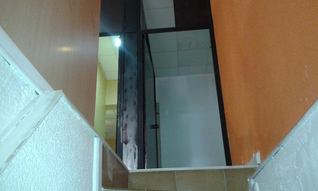 Local comercial en alquiler en Guindalera en Madrid - 344589442
