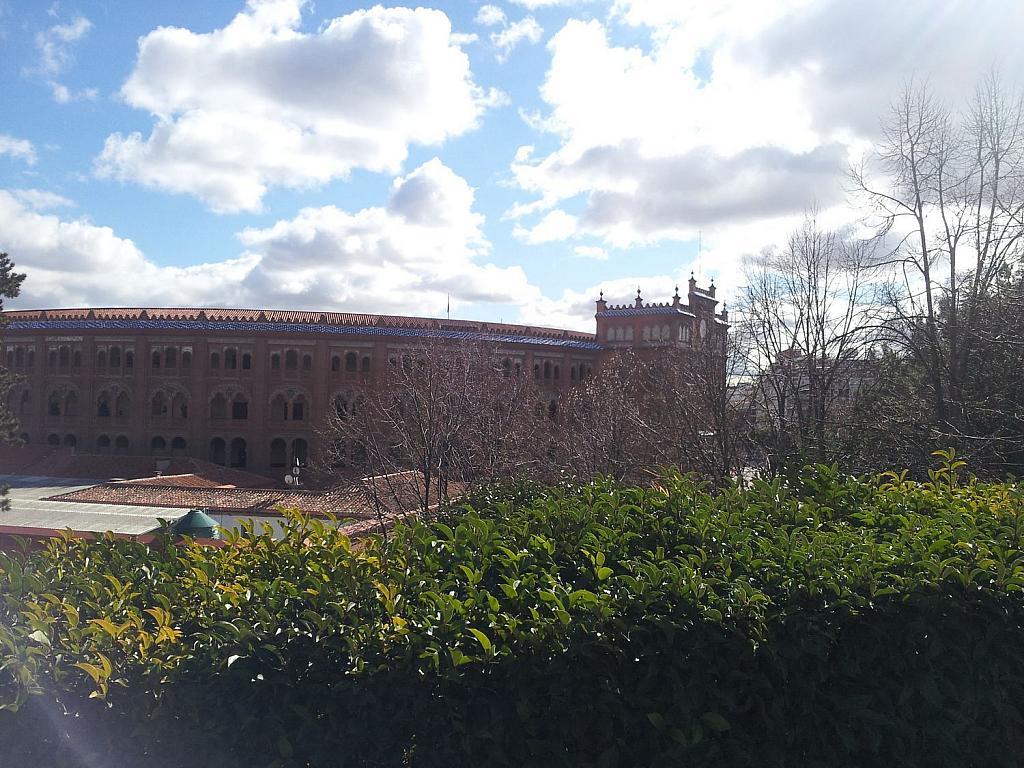 Local comercial en alquiler en Guindalera en Madrid - 344589472