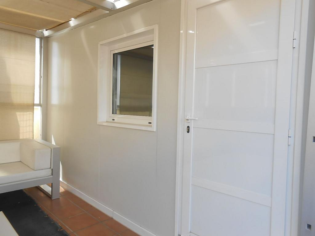 Piso en alquiler en Castellana en Madrid - 353504304