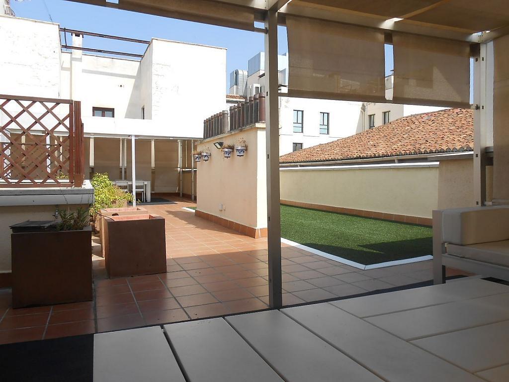 Piso en alquiler en Castellana en Madrid - 353504307