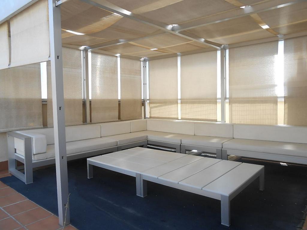 Piso en alquiler en Castellana en Madrid - 353504310