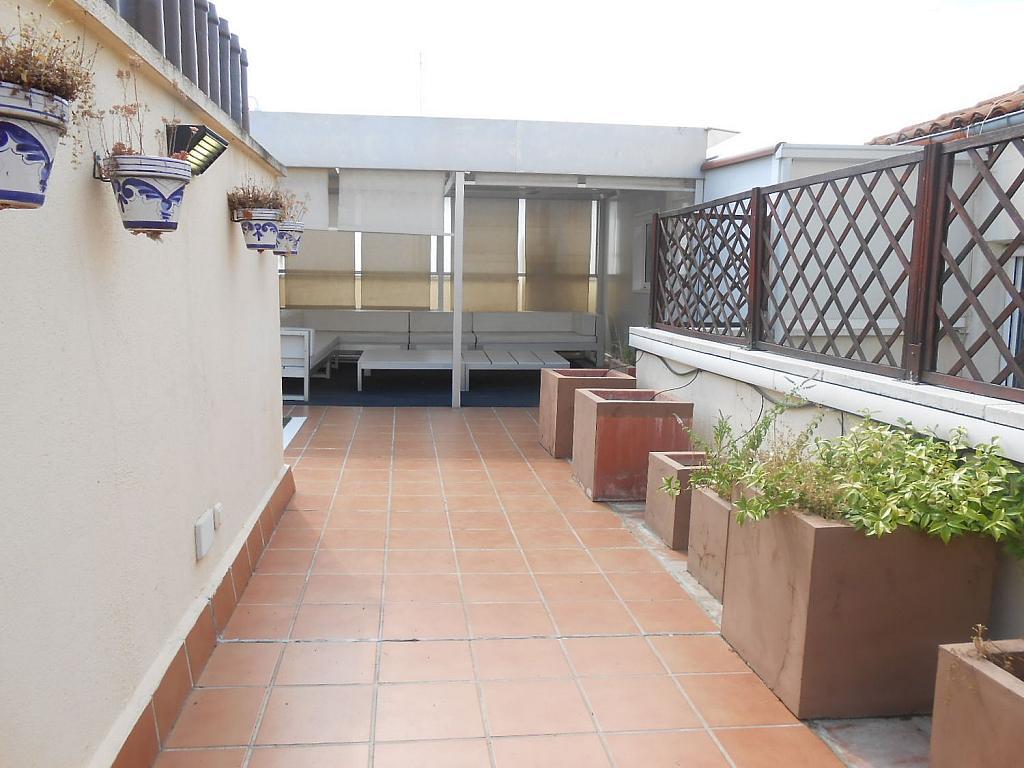 Piso en alquiler en Castellana en Madrid - 353504319