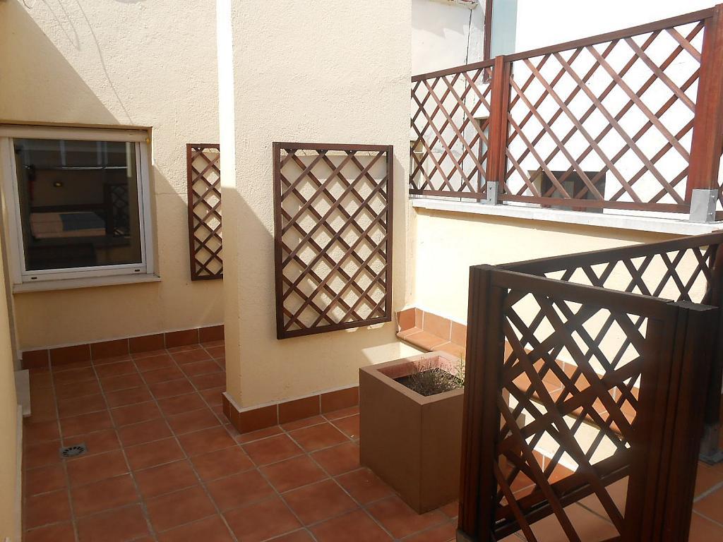 Piso en alquiler en Castellana en Madrid - 353504334