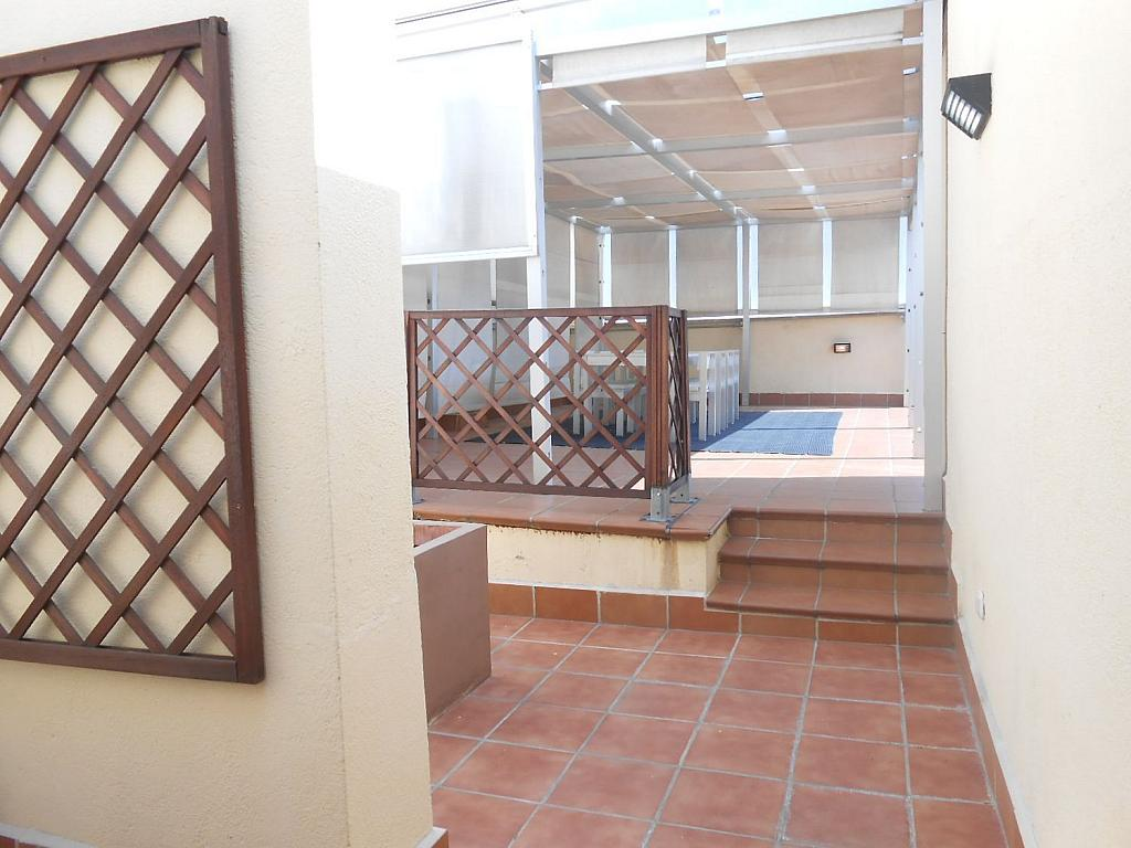 Piso en alquiler en Castellana en Madrid - 353504337