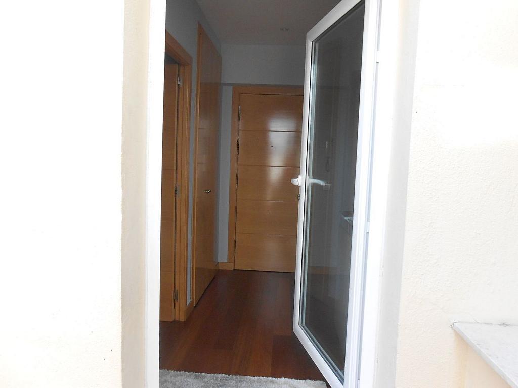 Piso en alquiler en Castellana en Madrid - 353504340