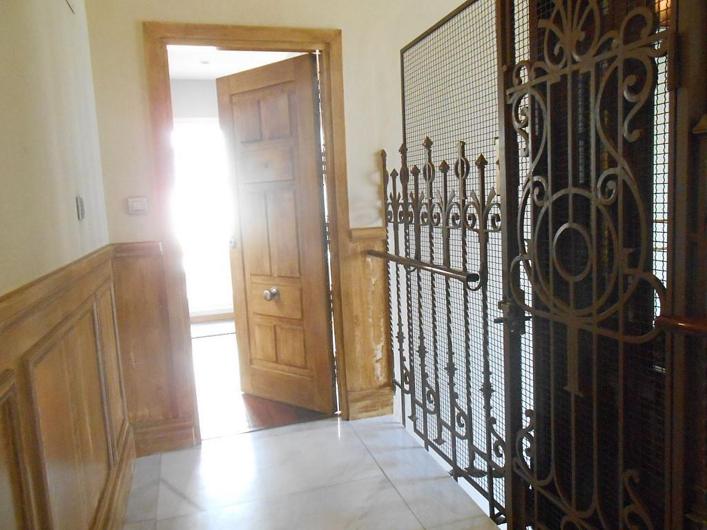 Piso en alquiler en Castellana en Madrid - 353504361