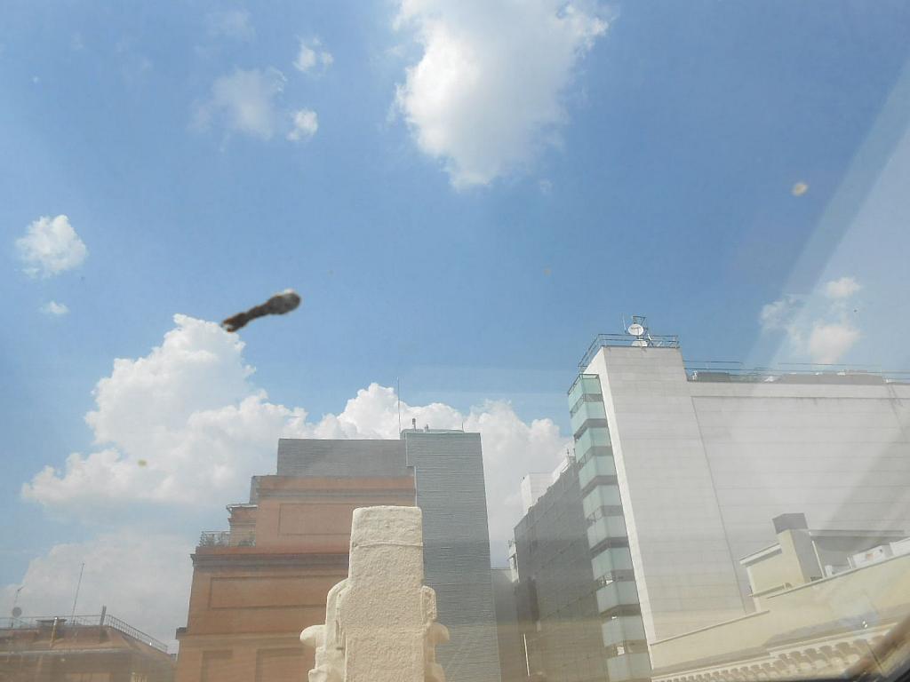 Piso en alquiler en Castellana en Madrid - 353504364
