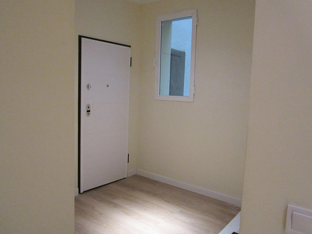 Piso en alquiler en Castellana en Madrid - 316044327