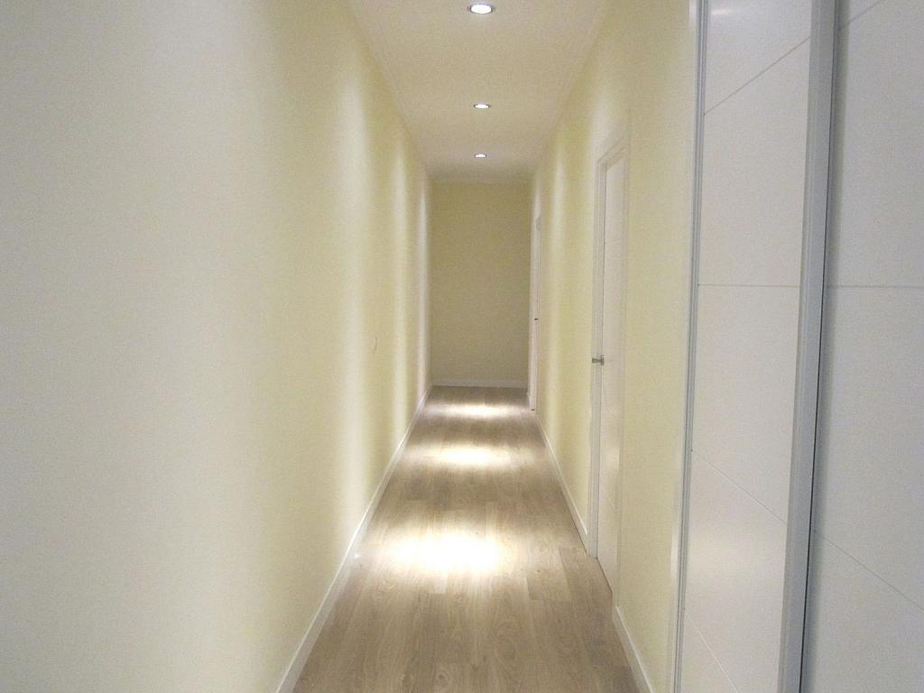 Piso en alquiler en Castellana en Madrid - 316044333