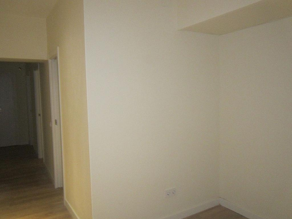 Piso en alquiler en Castellana en Madrid - 316044357
