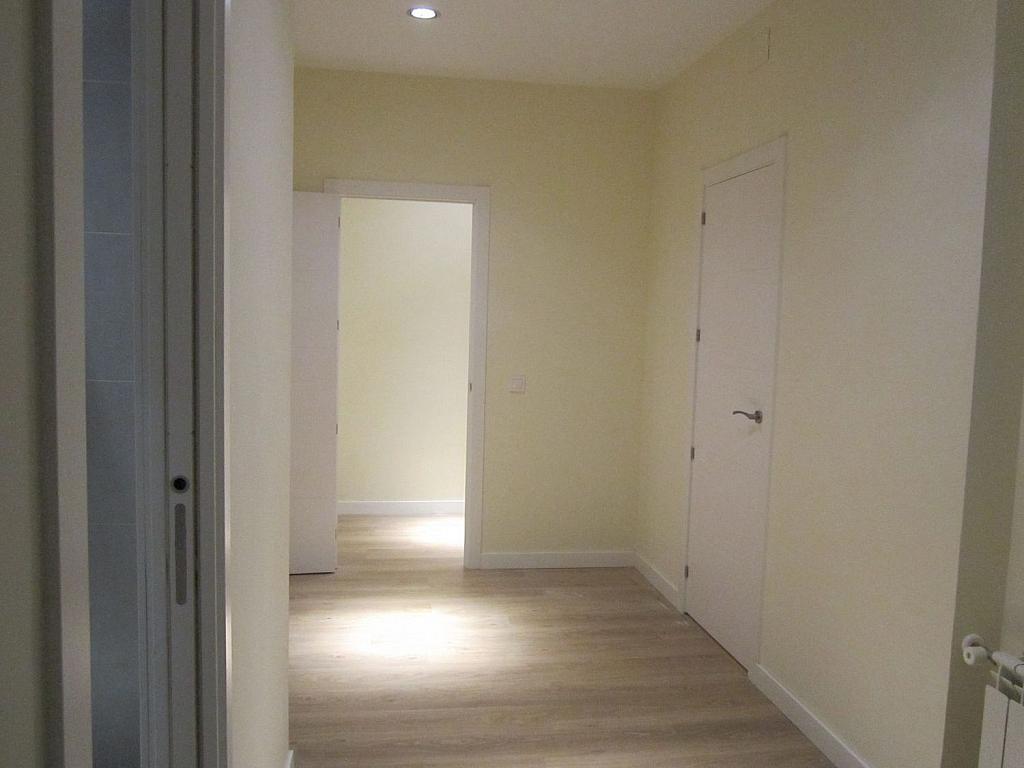 Piso en alquiler en Castellana en Madrid - 316044360